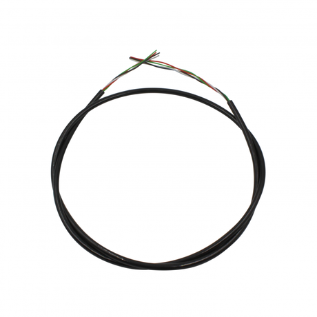 Ping1Dソナー用延長ケーブル − Ping Cable (4 conductors, 24 AWG)