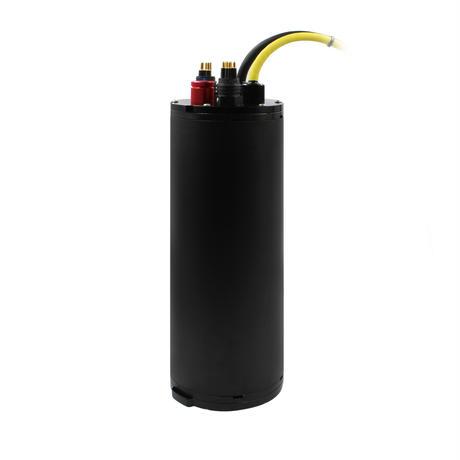 ROV電源エンクロージャ − ROV Power Supply Enclosure for OTPS