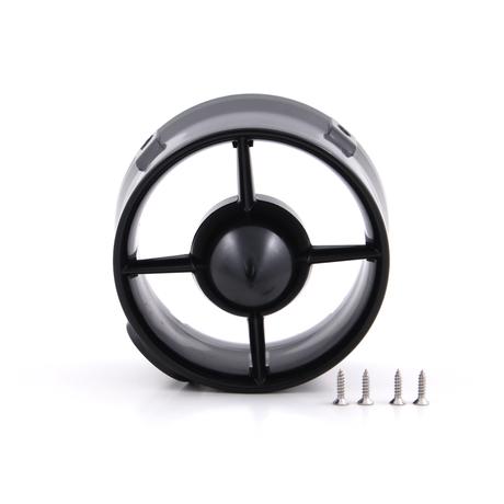 T100/T200 ノズル − T100/T200 Nozzle