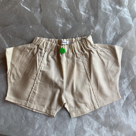 frankygrow  SHORT  PANTS  L size