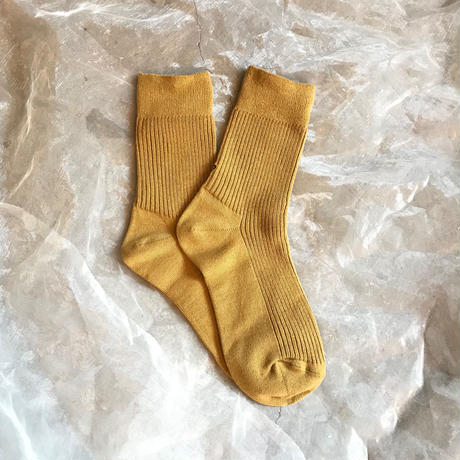 EAST END HIGHLANDERS socks 21size