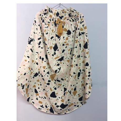 SOFT GALLERY   long skirt