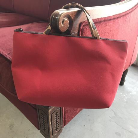 lou lou mini mini bag