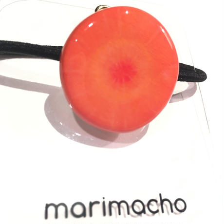marimacho  カットベジタブルゴム