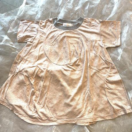 nunuforme Tshirt