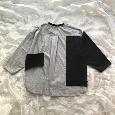 nunuforme shirt 145㎝size