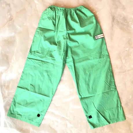 THE ANIMALS OBSERVATORY  EEL KIDS  TROUSERS 10y(140㎝)size 12Y(152㎝)size
