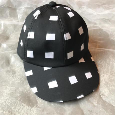 frankygrow ORIG. CHECK CAP