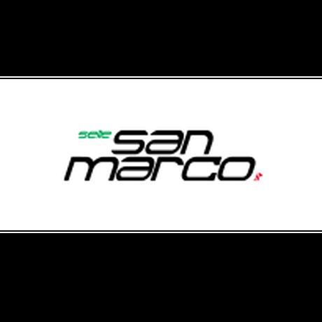 SELLE SAN MARCO PROFIL 265C007