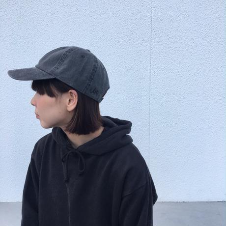 uni/cap(gray)
