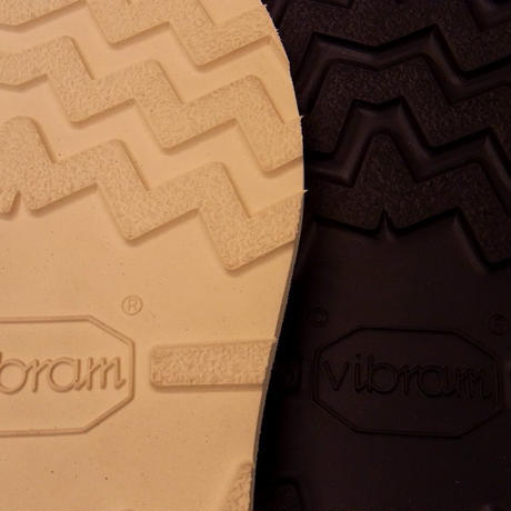 Rubber All Soles  Vibram #4014
