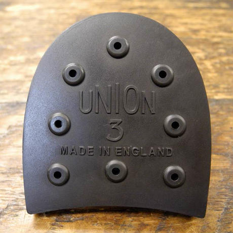 Union Works Original (Made in England)