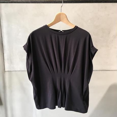 Rito Tack T-Shirt