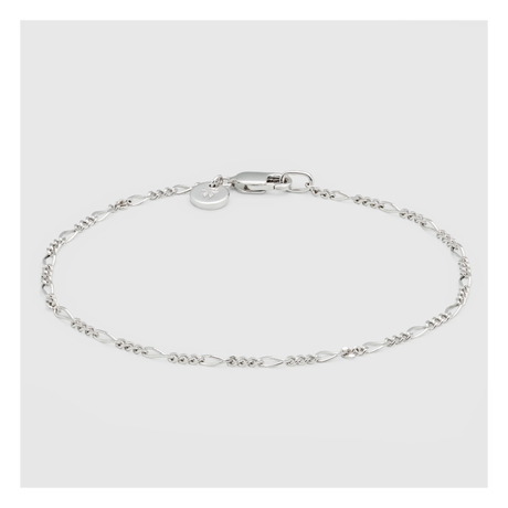 TOM WOOD /Figaro Bracelet