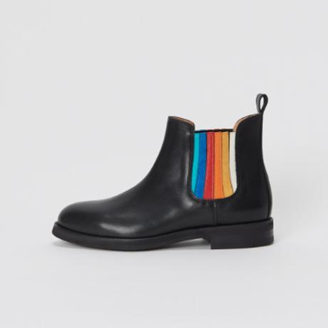 Hender Scheme side gore boots