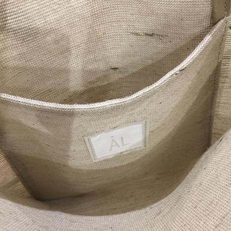 AL | HAND BAG