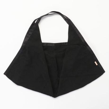 Hender Scheme 折り紙バッグ(大)
