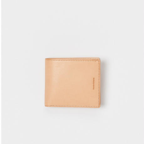 helf folded wallet  ( nc-rc-hfw)