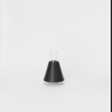Erlenmeyer flask/300ml