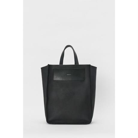 Hender Scheme     reversible bag large