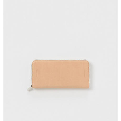 Hender Scheme long zip purse