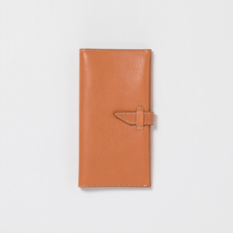 Hender Scheme passport wallet
