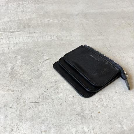 Hender Scheme     3 layered purse