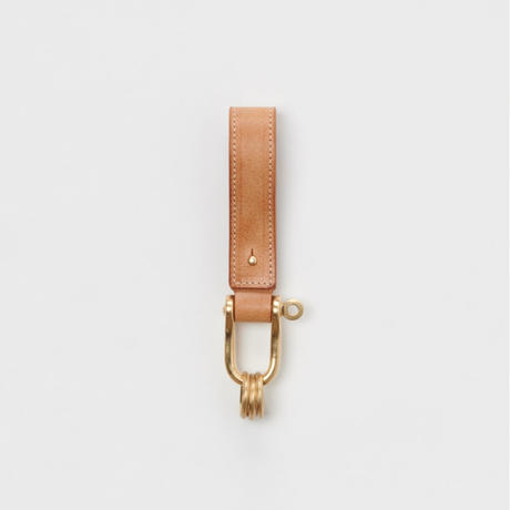 Hender Scheme  key shackle