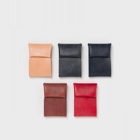 Hender Scheme    minimal wallet