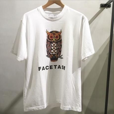OWL BASIC TEE