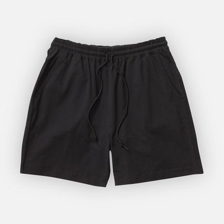 401   VORTEX SHORT PANTS