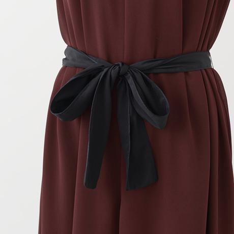 petite robe noire ジャンプスーツ