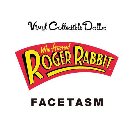 VCD ROGER RABBIT