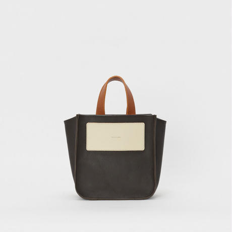 Hender Scheme     reversible bag small