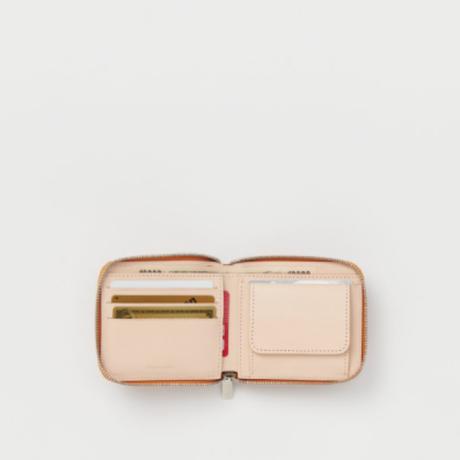 Hender Scheme     horizontal zip purse