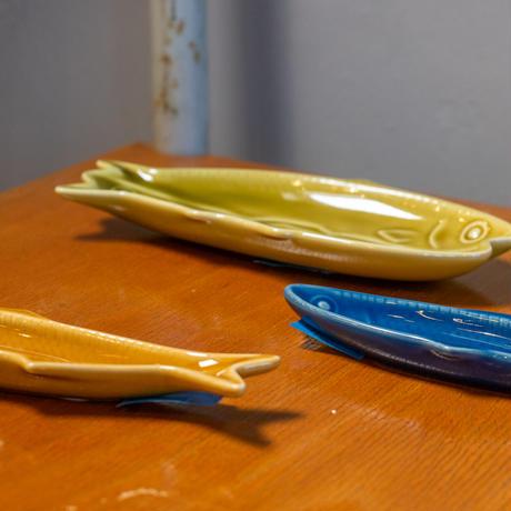 <小型>Fiserman's Sirdin Plate