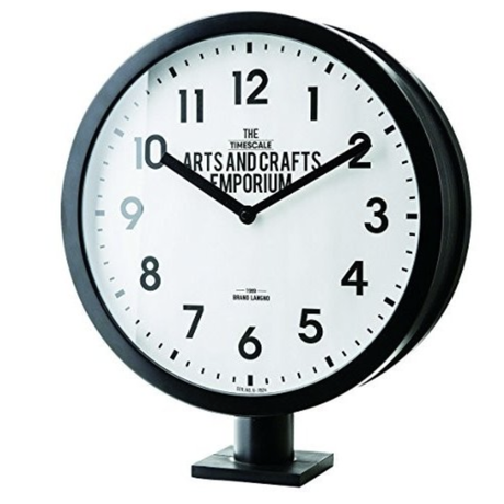 <中型(特)>Robeston Wall Clock