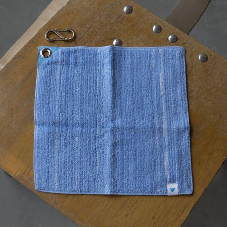 PAPER SKY Towel