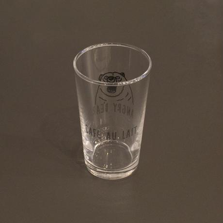 instrumental ANIMAL GLASS