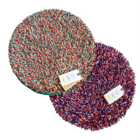 SIKAK  Chair Pad Mix