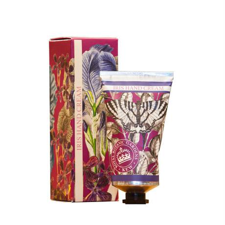 ESC Luxury Hand Cream
