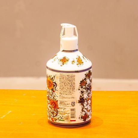 <小型>Rudy Profumi Liquid Soap