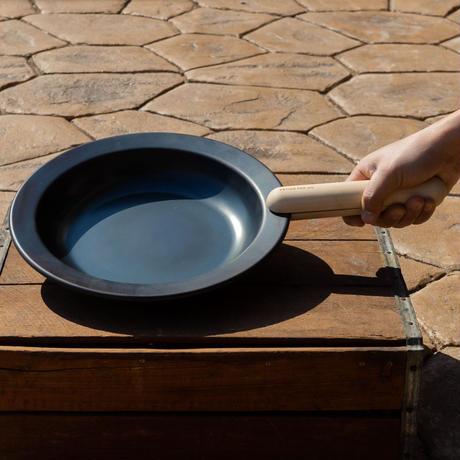 <小型>FRYING PAN JIU L