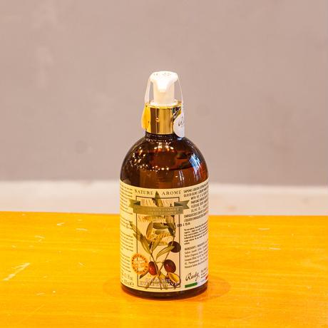 <小型>Rudy Profumi Nature & Aroma Apothecary Hand Wash