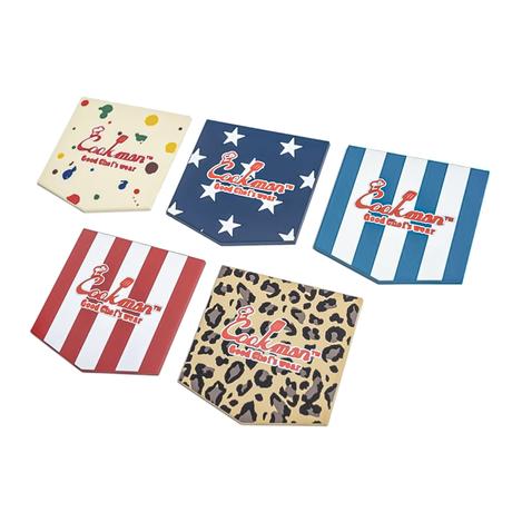<小型>Pocket Coaster -Color-