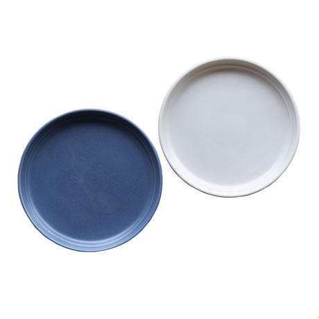 KINTO FOG plate
