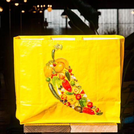 <小型>99¢ Only Stores Shopping Bag