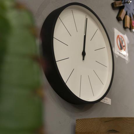 Lemnos Clock tower clock