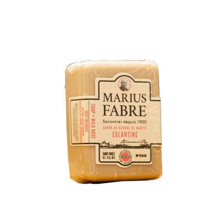 <小型>Marius Fabre Savon de Marseille