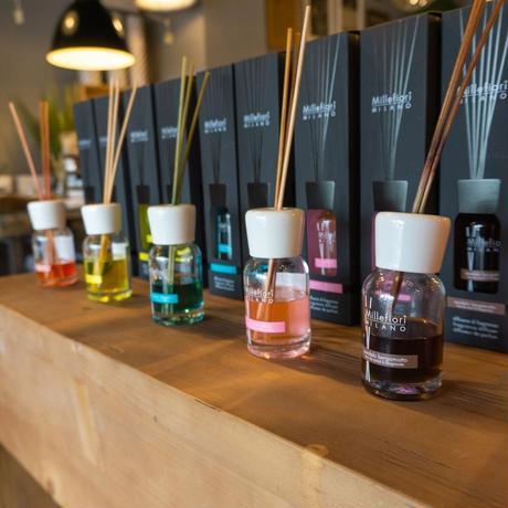 Millefiori MILANO Fragrance Diffuser